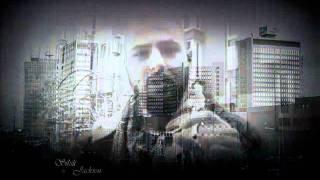 Veysel Azzlack ft. B-Lash - Wenn es Nacht wird
