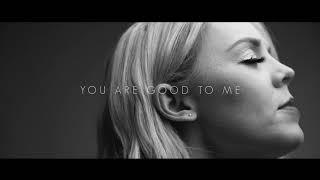 Download Lagu Faithful by Sarah Reeves (OFFICIAL LYRIC VIDEO) Gratis STAFABAND
