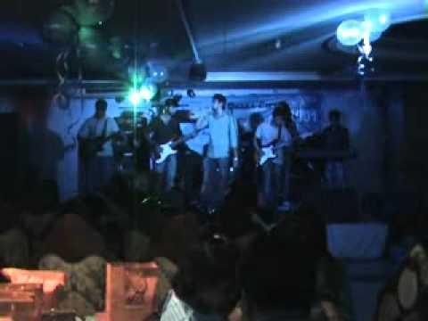 Oboyob - Megh Thom Thom Kore (Bhupen Hajarika Tribute)