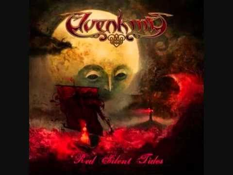 Elvenking - Your heroes are dead