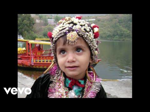 Sudip Datta - Dhano Dhanye Pushpe Bhora