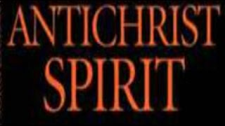 Spirit of the AntiChrist 666 MUST WATCH NWO End Times News prophecy Update 2016 PART2