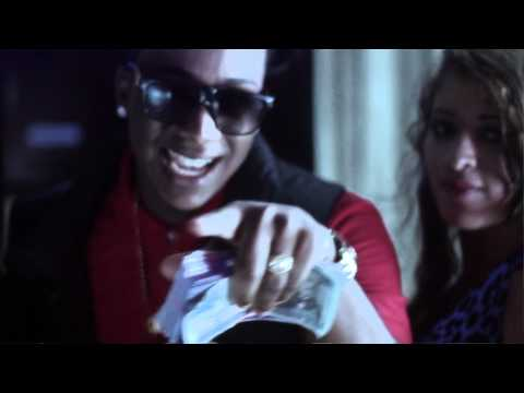 Wilo D New - Dale Con to (Oficial Video By La Gerencia)