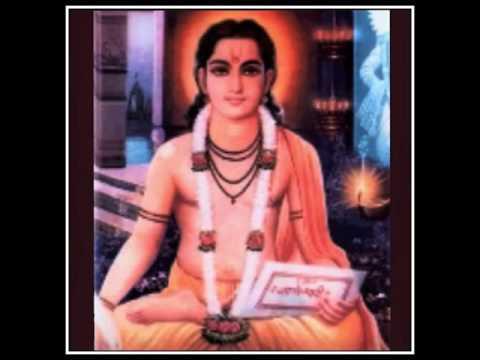 Dnyaniyancha Raja ( Sant Tukaram praises Dnyaneshwar )  ...  Singer Pt.Bhimsen Joshi