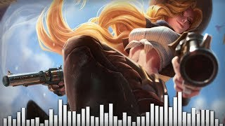 Best Songs for Playing LOL #71 | 1H Gaming Music | EDM, Trap, Dubstep, Electro House