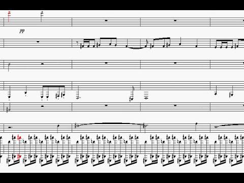 N. Sanity Island - NoteWorthy Composer 2