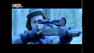 Chasseur malchanceux ( Humor) HD