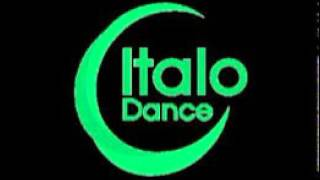 italodance megamix vol. 3