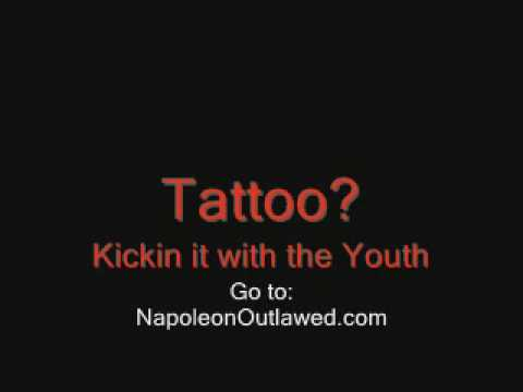 Tags: napoleon outlawz mutah islam muslim tattoos