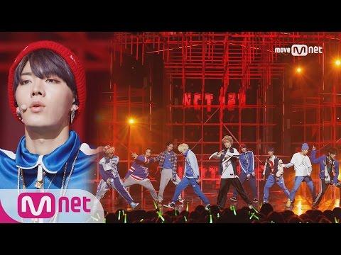 download lagu NCT 127 - Limitless Comeback Stage  M CO gratis