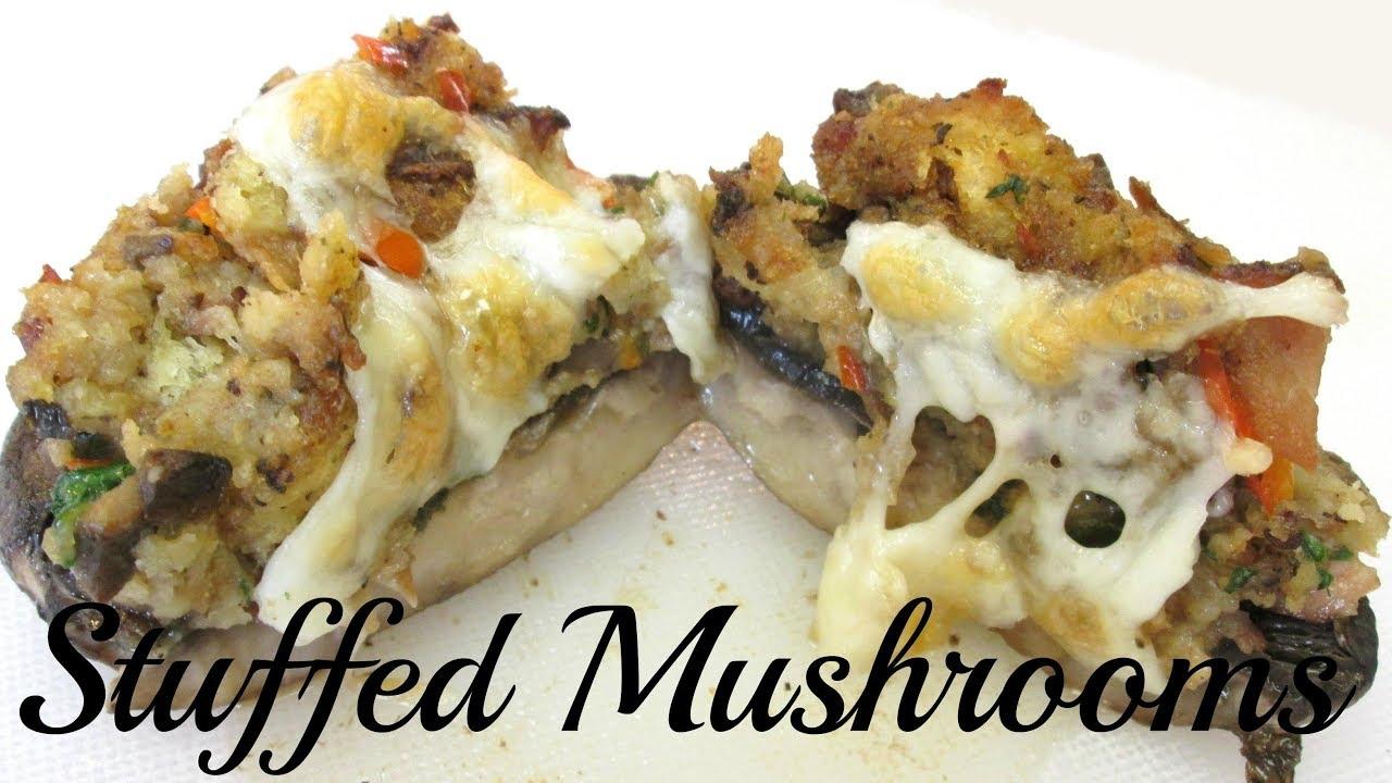 ... portabella mushroom cheesesteaks recipes dishmaps portabella mushroom