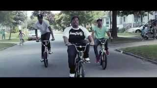 [JeanClaude BMOC -Grow Up (Official Music Video) Directed by ...] Video