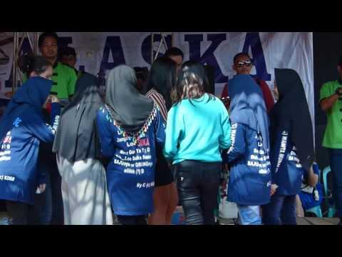 download lagu 19 New Alaska  Hajatan Bpk. Kodar Hermansyah  gratis