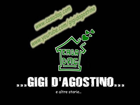 Gigi D'Agostino - L'Amour Toujours ( Tecno Fes 2 )