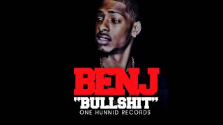 Watch Ben J Bullshit video