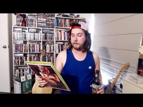 Ozzy Man's Mega Game of Thrones Quiz