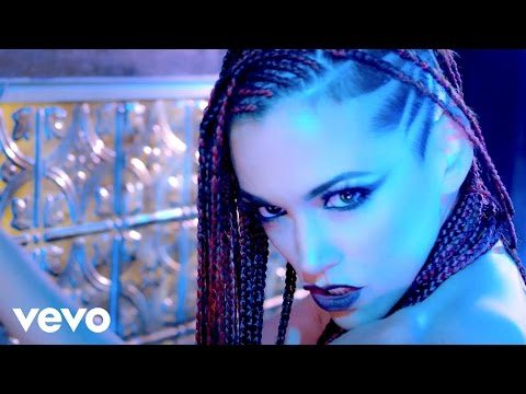 J Sutta Bottle Bitch (Sub Zero Remix) music videos 2016 electronic