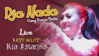 Download Lagu RIA NADA - RIA ASTARINA - Srigala Berbulu Domba Full HD Gratis STAFABAND