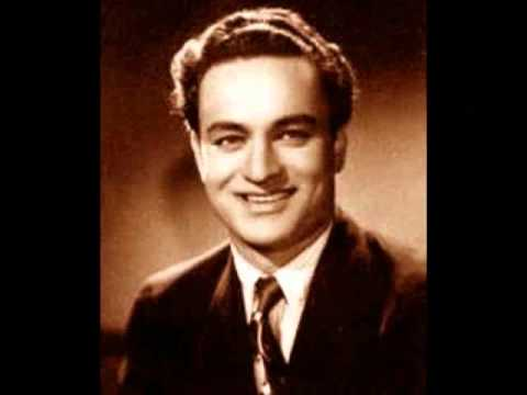 Ichak Dana Bichak Dana Song - Raj Kapoor - Mukesh - Shree 420...