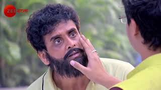 Joyee - Indian Bangla Story - Epi 102 - Jan 18, 2018 - Zee Bangla TV Serial - Best Scene