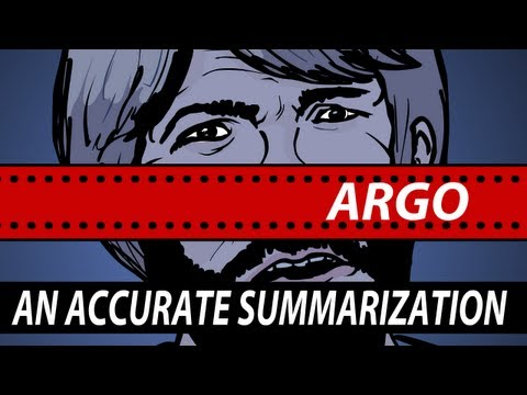 ARGO: An Accurate Summarization