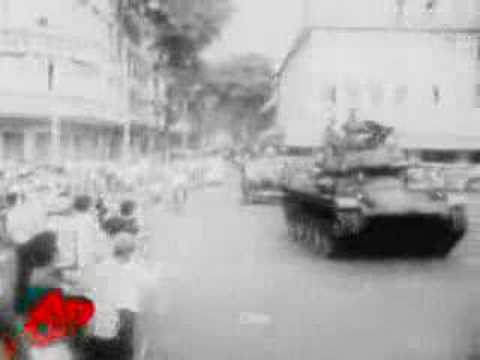 Today in History for Wednesday, June 11th Video