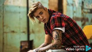 Download lagu Picture perfect song by justine bieber lyrics