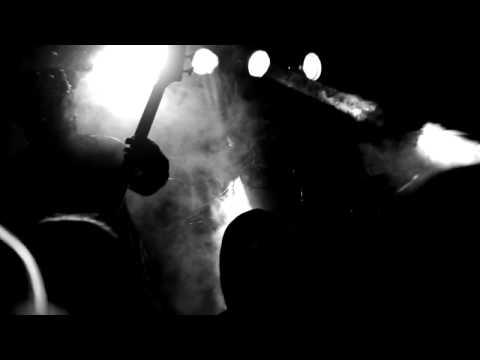 KRATHERION - Kristos kataproktos (Hadez en chile 03/10/2014)