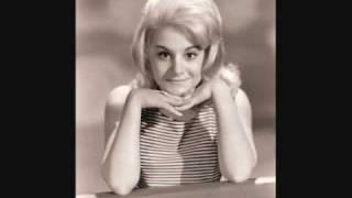 Bernadette Carroll - He's Just A Playboy (1965)