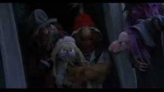 Watch Muppets Scrooge video