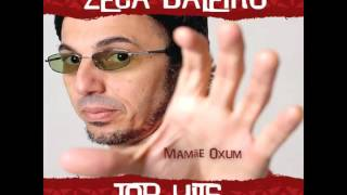 Watch Zeca Baleiro Mamae Oxum video