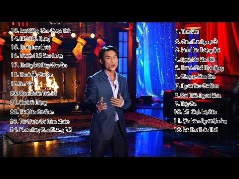 Tuyen Tap Nhung Ca Khuc Hay Nhat Cua Dan Nguyen 2014 2015 video