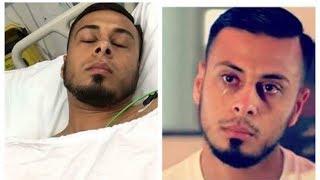 Milioneri musliman vdes pasi fali pasurinë e tij për bamirësi pasi u prek nga kanceri vdekjeprures