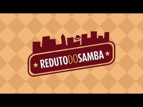 Pé na Areia - Diogo Nogueira (Reduto Do Samba)