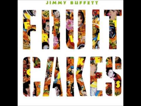 Jimmy Buffett - Love In The Library