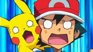 Someone Paid $56K for Pokemon Cards