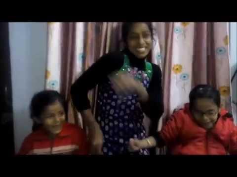 Aloo Kachaloo Beta Kaha Gaye They   Hindi Poem video