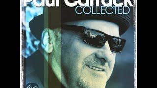 Watch Paul Carrack Don