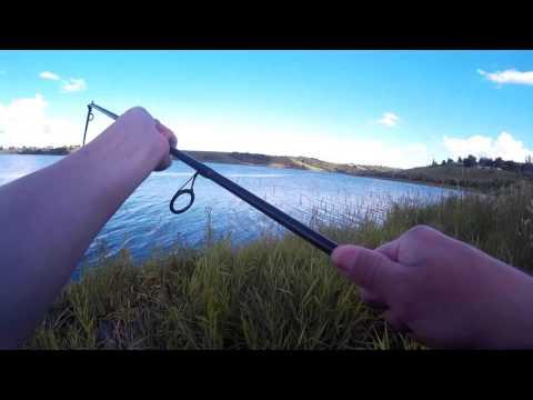 рыбалка на платнике уфа