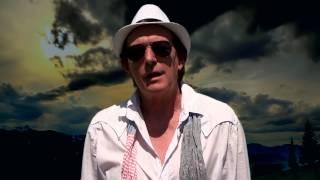 Stefan Zauner - Die Odyssee Geht Weiter