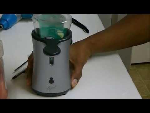 Lysol automatic soap dispenser refill coupon