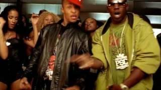 download lagu T.i. Feat. Young Jeezy & Big Kuntry - Top gratis