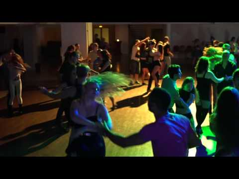 00090 RZCC 2016 Several TBT ~ video by Zouk Soul
