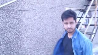 Kala chashma 9535571110