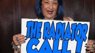 Eric the midget prank calls