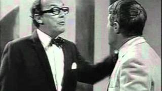 The Morecambe and Wise Show (BBC) Pt1