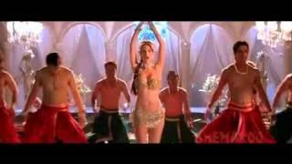 sexy mallika sherawat hot song