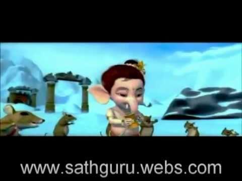 Kattuputhur Seetha Kalyanam 2011 - Bomma Bomma Tha
