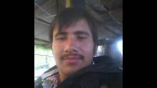 Afzaal Bhatti 56170