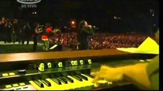 Damian Marley Could You Be Loved Swu Music Arts Festival 2011